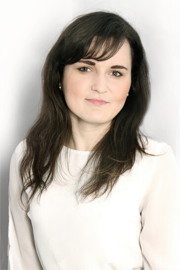 Angelika Politowska